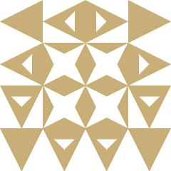 etarkleson avatar image