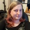 Avatar of Kayleigh Whitehurst