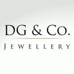 DG & CO. Jewellery