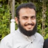 عمر إسماعيل