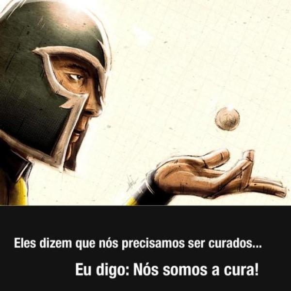 Thales Pinheiro Avatar