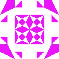 gravatar for sidreed34