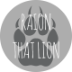 Raion that Lion