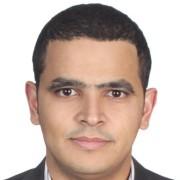 Mohammed Tillawy
