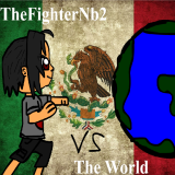 TheFighterNb2