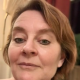 Helene elf