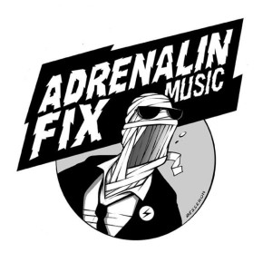 ADRENALIN_FIX_MUSIC at Discogs