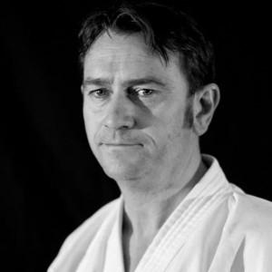 Michel Kervadec