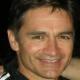Robert Vosloo
