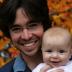 Craig Citro's avatar