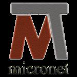 TNM Electronic