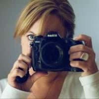 avatar for Charlaine Williams