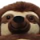 superzick's avatar
