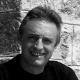 francescogit's avatar