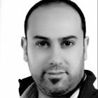 صورة عبدالمنعم عادل زايد