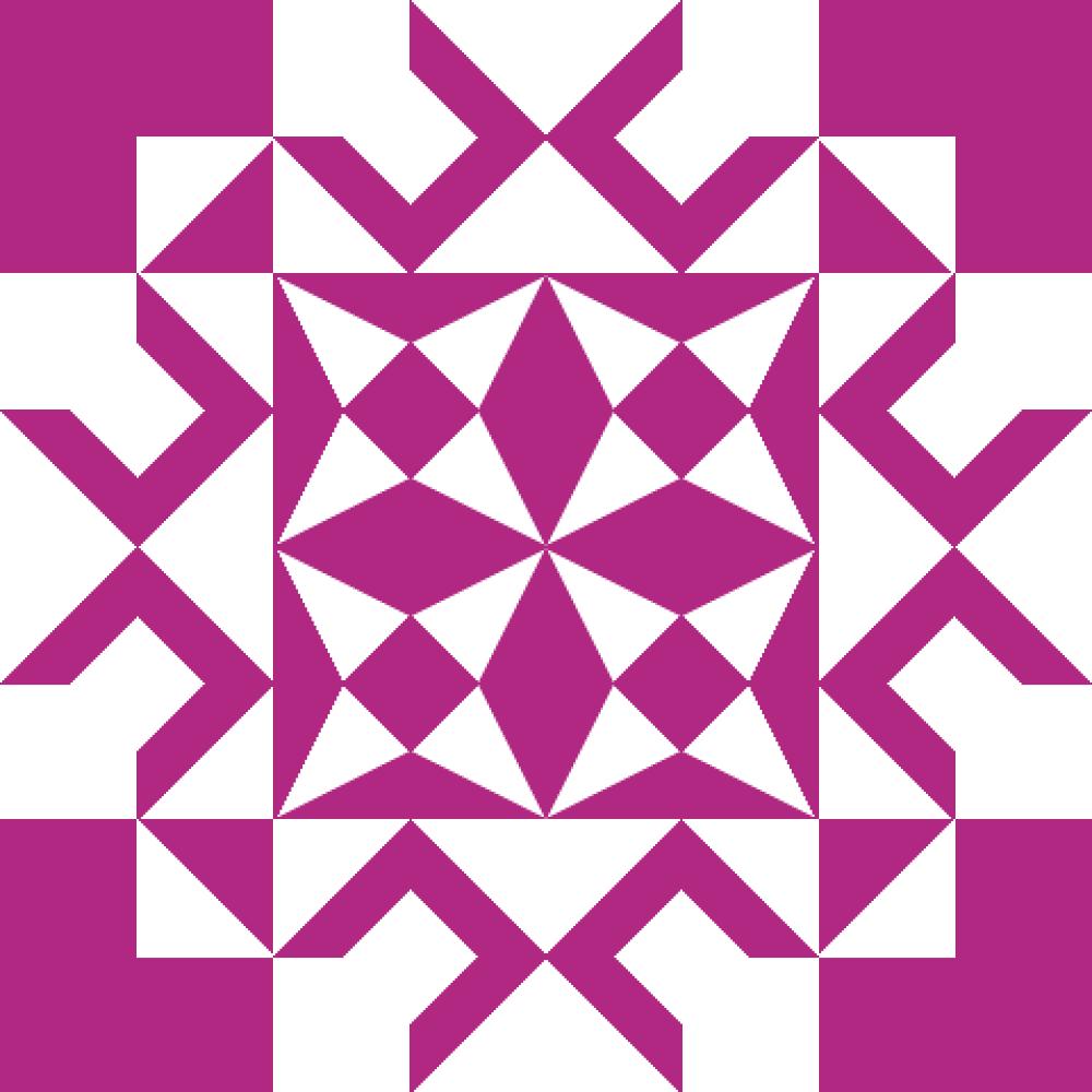 karlzorn