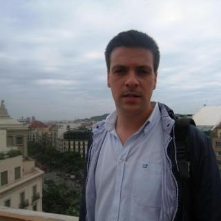 Luís Felisberto