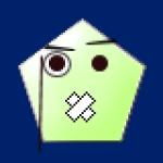 Vasis