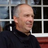 Tommy Klausen