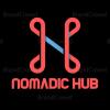 nomadichub