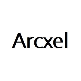 Arcxel Under Sink Organizers