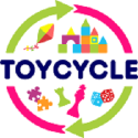 Avatar of toycycle2019