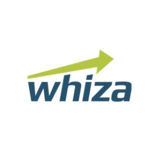 whiza