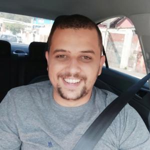 Jefferson Almeida