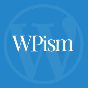 WPism Team