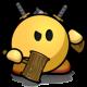 deregges's avatar