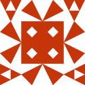 Immagine avatar per olindo