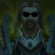 Badasti's avatar