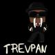spicytunarolls's avatar