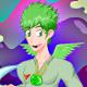 NeoslayerX_'s avatar
