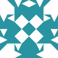 gravatar for amanullahaflah