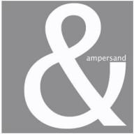 ampersandrec