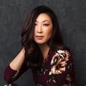 Jule Kim's picture