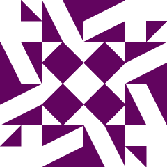 Inhabor avatar image