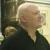 Foto del profilo di Raffaele Napoli