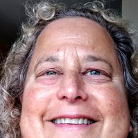 bee56c49994f41 Sally Ember, Ed.D. | Sally Ember, Ed.D.