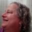 Sally Ember, Ed.D.