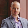 Dave Golokhov avatar