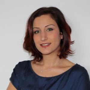 Martina Gaucci