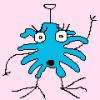 Avatar von Eso_1050