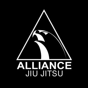 Alliance Mooca