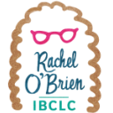 Rachel O'Brien, IBCLC