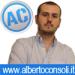 Avatar di Alberto Consoli