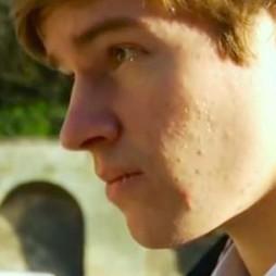 avatar for Xavier du Chalard