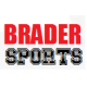Brader Sports