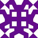Immagine avatar per christiana